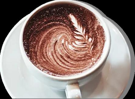 成为大家羡慕的高薪咖啡师